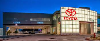 lexus service tustin where is los angeles car repair companies where is los angelescar