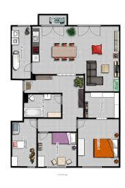 plan dressing chambre plan de dressing chambre placard chambre ikea architectes