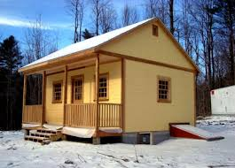 20x20 house floor plans 16 x 20 cabin 20 20 noticeable simple small summerwood tiny cabins