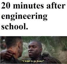 Chemical Engineering Meme - elegant 26 chemical engineering meme wallpaper site wallpaper site
