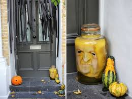 Decorations For Halloween 69 Best Halloween Images On Pinterest News Halloween Stuff And