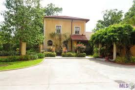 7811 richards dr baton rouge la rogillio real estate