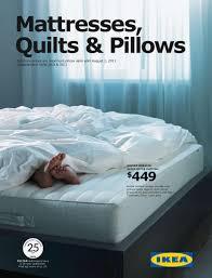 ikea australia east mattresses quilts u0026 pillows 2011 by ikea