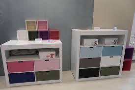 meuble de rangement chambre best meuble de rangement chambre but images design trends 2017