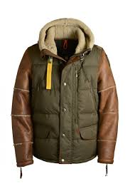 parajumpers parajumpers mens outerwer gamble special buy online
