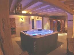 chambre d hote sevrier chambre d hotes avec location vacances chambre d hôtes l