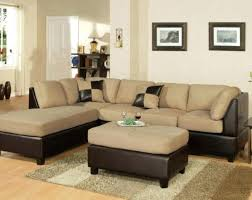 Sectional Sofa Black Cheap Black Sectionals Large Size Of Sofa Sectional Sofas