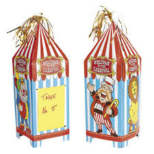 themed centrepieces party table decorations party kit u0027n kaboodle