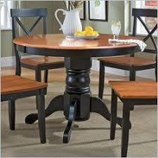 Dining Room Furniture Styles Best 25 Refurbished Dining Tables Ideas On Pinterest