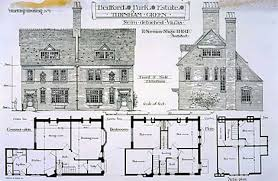 architectural plans for sale architectural drawings for sale uk home zone