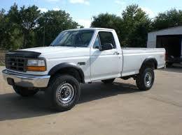 used ford 4x4 trucks for sale 1996 ford f250 4x4 truck exira auto truck sales iowa