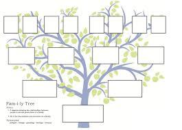 family tree maker templates tryprodermagenix org