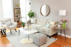 simple living room ideas living room decorating ideas real simple for designs idea 10