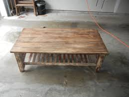 uncategorized suprisingly sane beach style coffee table dsc thippo