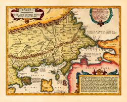Map Of Ancient Italy by Magna Graecia 800 200 Bc Ancient Greece In Italy 1595 Map