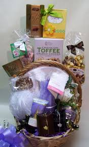 Mothers Day Gift Baskets Mothers Day Gift Baskets Edmonton Mothers Day Gifts All My Best