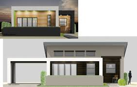 custom home plans with photos semi custom home plans 61custom modern home plans