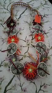 money leis money graduation arts crafts in san jose ca offerup