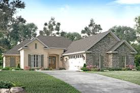 french floor plan 3 bedrms 2 5 baths 1934 sq ft 142 1146
