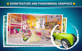 hidden objects kids room u2013 fun games android apps on google play