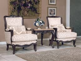 Formal Chairs Living Room Living Room Chairs