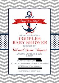 target gift registry baby shower wblqual com