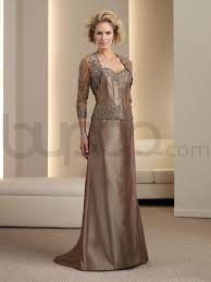 wedding dresses for mothers 116 best grandmother or of the dresses images on