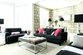 home ideas for living room design of living room home design cheap decorating ideas for living