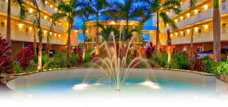 Clearwater Beach Hotels 2 Bedroom Suites Treasure Island Hotels Sunset Vistas Official Site Madeira