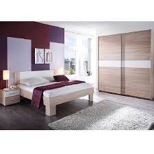 chambre a coucher chez but impressionnant but chambre a coucher et impressionnant chambre