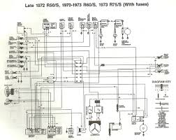 wiring power window switches at electric life diagram gooddy org