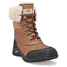 ugg adirondack boot ii 1906 s boots ugg shoe mill