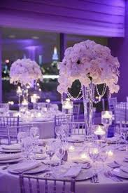 table centerpieces for wedding 20 impossibly floating wedding centerpieces