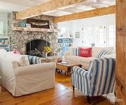 Wood Floor Living Room Ideas Living Room