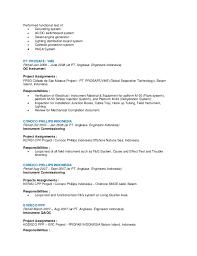 resume for teller job