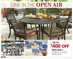 wholesale outdoor furniture wholesale outdoor furniture melbourne wfud