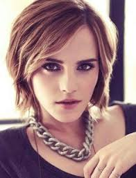 short haircuts hair parted in middle short hair middle part google search drawing ideas pinterest