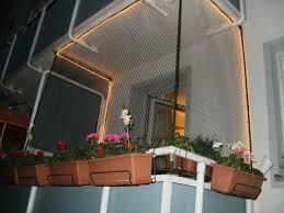 katzenschutz balkon katzensicherungsnetz für balkon oder terrasse frag mutti