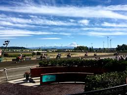 Seattle Casinos Map by The Top 10 Things To Do Near Muckleshoot Casino Auburn Tripadvisor