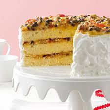 30 vintage cakes like grandma used to make taste of home