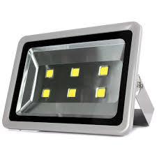 Led Outdoor Spot Lighting by 300 Watt Flood Light Bocawebcam Com