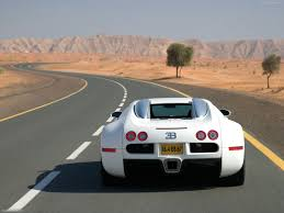 bugatti gold and white bugatti veyron 2009 pictures information u0026 specs