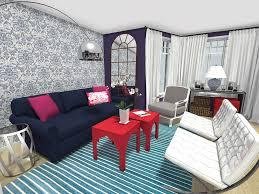 interior design ideas for homes home designer ideas room decor furniture interior design idea