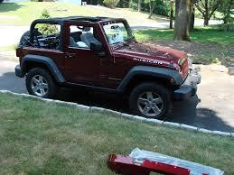jeep wrangler unlimited sport soft top 2007 jeep wrangler rubicon jk soft top down jonathan