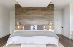 Awesome Bedroom Pics Bedroom Awesome Bedroom Lighting Ideas And Style Diy Bedroom