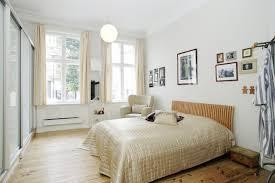 how do you organize a small bedroom sgaravatti eu