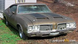 1969 camaro for sale by owner junkyard cars cars barn finds rods and