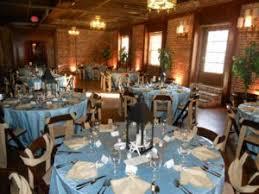 Galveston Wedding Venues Buccaneer Room Galveston Tx Elite Photography Tx