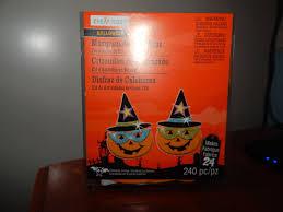 halloween foam crafts creatology halloween photo album crafts for kids michaels stores