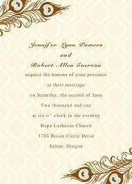 create easy wedding invitations cards designs ideas egreeting ecards